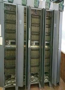 Б/у оборудование связи. Скупка оборудования б/у. Луцк - изображение 1