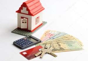 Быстрые кредиты под залог недвижимости и авто. Ставка от 1.5% - изображение 1