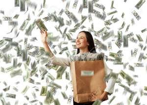 Быстрый кредит до 15 млн. грн. Частный инвестор Киев - изображение 1
