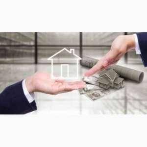 Быстрый кредит наличными за 1 час от частного инвестора. Киев - изображение 1