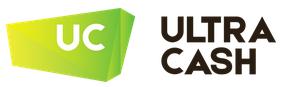 Быстрый кредит на карту - ULTRACASH - изображение 1