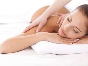 Вакансия мастера классического массажа - изображение 1