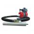 Перейти к объявлению: Вибратор Глубинный Механический эп-1400