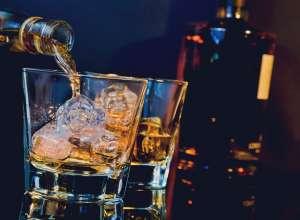 Виски, коньяк, водка опт-розница - изображение 1