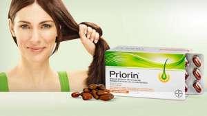 Витамины для роста и укрепления волос, ногтей и кожи из США - изображение 1