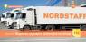 Перейти к объявлению: Водитель грузового транспорта на складе