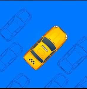 Водитель такси регистрация - изображение 1