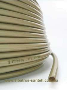 Водяна тепла підлога: найдешеве тепло у вашій оселі… - изображение 1