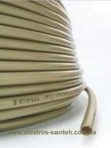 Водяна тепла підлога – найдешевше тепло у вашій оселі! - изображение 1
