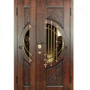 Входная дверь от фабрики «Престиж» - изображение 1