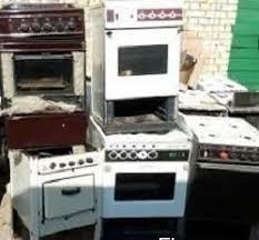 Вывезу старые плиты - изображение 1