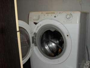 Вывезу старые стиральные машины - изображение 1
