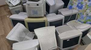 Вывоз и утилизация компьютерной техники - изображение 1