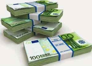 Выдаем деньги без залога и под залог недвижимости. - изображение 1