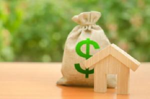 Выкуп квартиры в Киеве с выплатой до 90% от стоимости. Срочный выкуп от частного инвестора. - изображение 1