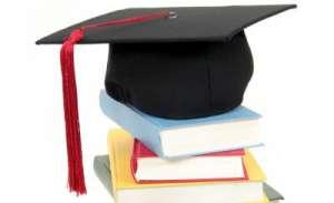 Высшее образование в Болгарии - изображение 1