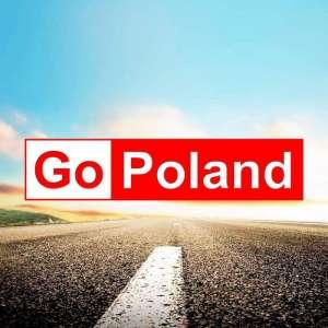 Візи, страхування, консультації, робота в Європі - изображение 1