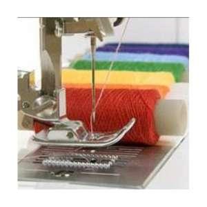 В швейный цех требуются швеи на трикотаж - изображение 1