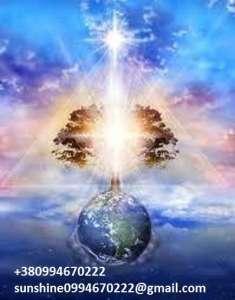 Гадание расклады на любовь, здоровье, работу Магия Астрология Ритуал - изображение 1