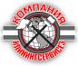 Перейти к объявлению: Генеральная уборка 1 комнатной квартиры Киев