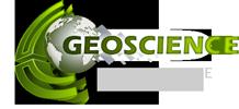 Геология и Геодезия под ключ - изображение 1