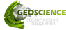 Перейти к объявлению: Геология и Геодезия под ключ