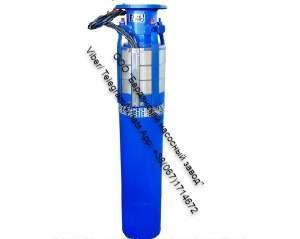 Глубинные насосы ЭЦВ для скважин от Бердянского насосного завода - изображение 1