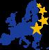 Перейти к объявлению: Гражданство Румынии. Паспорт ЕС