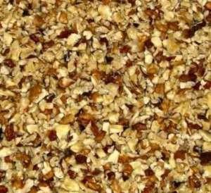 Грецкий орех молотый. - изображение 1