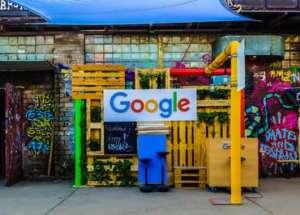 Гугл Мой Бизнес: настройка и продвижение бизнеса в Украине - изображение 1