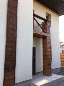 Двухэтажный дом 170кв.м на Стеценко от хозяина - изображение 1