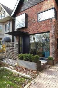 Декорирование, отделка бетонной плиткой Карат - изображение 1