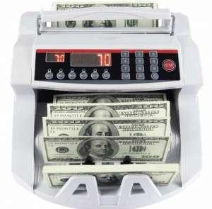Деньги в долг, займ, кредит, под залог - изображение 1