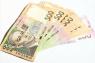 Перейти к объявлению: Деньги в кредит под залог авто, квартир в Харькове