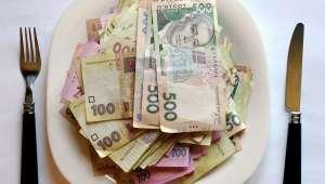 Деньги на любые нужды для ответственных людей. - изображение 1