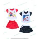 Детская одежда оптом недорого Днепр. - изображение 1