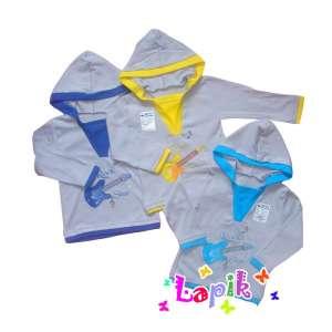 детская одежда через интернет - изображение 1