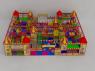 Детские игровые лабиринты для детей.. Детский мир - Покупка/Продажа
