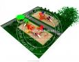 Детские игровые площадки. - изображение 1