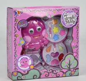 Детские игрушки недорого - изображение 1