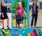 Перейти к объявлению: Детский и взрослый трикотаж от производителя