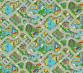 Детский ковролин Мегаполис. Ковровое покрытие - изображение 2