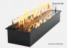 Дизайнерский биокамин Slider glass ТМ Gloss Fire. Все для дома - Покупка/Продажа