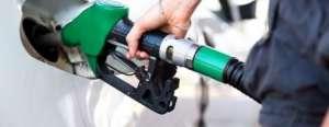 Дизельное топливо (евро 5) продаем - изображение 1