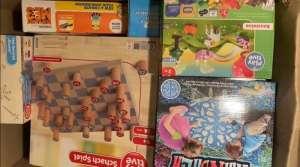 Дитячі іграшки 07-0602n - изображение 1