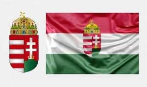 Дозвіл на проживання в Угорщинi на два роки - изображение 1