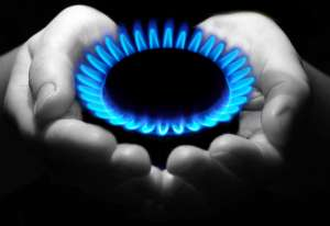 Долевое участие в бизнесе дистрибуции природного газа - изображение 1