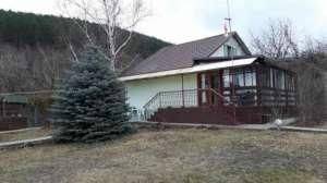 Дом в Крыму - изображение 1