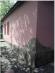 Дом в пгт. Эсхар с большим участком - объявление
