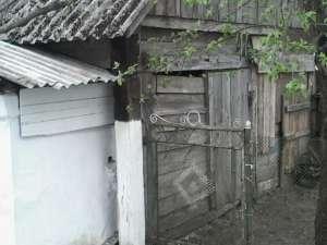 Дом в хорошем состоянии, г. Славута - изображение 1